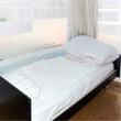 1階ベッド(デイホーム三宿)
